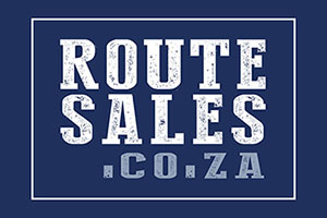 Route Sales New Website Launch